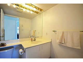 Photo 13: 502 1555 NE EASTERN Avenue in North Vancouver: Central Lonsdale Condo for sale : MLS®# V1099194