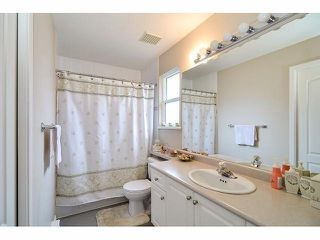 "Photo 17: 1810 HAMPTON in Coquitlam: Westwood Plateau House for sale in ""HAMPTON ESTATE"" : MLS®# V1103645"