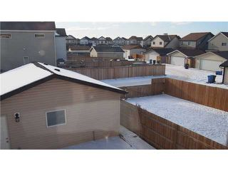 Photo 16: 10 COPPERSTONE Green SE in Calgary: Copperfield Residential Detached Single Family for sale : MLS®# C3652685