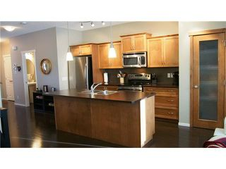 Photo 3: 10 COPPERSTONE Green SE in Calgary: Copperfield Residential Detached Single Family for sale : MLS®# C3652685