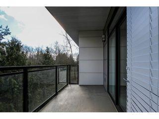 """Photo 14: 414 14358 60TH Avenue in Surrey: Sullivan Station Condo for sale in """"LATITUDE"""" : MLS®# F1433037"""
