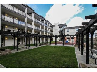 """Photo 18: 414 14358 60TH Avenue in Surrey: Sullivan Station Condo for sale in """"LATITUDE"""" : MLS®# F1433037"""