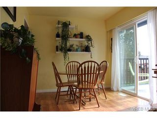 Photo 9: 2177 BRADFORD Ave in SIDNEY: Si Sidney North-East Single Family Detached for sale (Sidney)  : MLS®# 695137