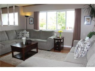 Photo 15: 2177 BRADFORD Ave in SIDNEY: Si Sidney North-East House for sale (Sidney)  : MLS®# 695137