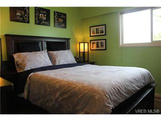 Photo 11: 2177 BRADFORD Ave in SIDNEY: Si Sidney North-East Single Family Detached for sale (Sidney)  : MLS®# 695137