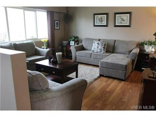 Photo 16: 2177 BRADFORD Ave in SIDNEY: Si Sidney North-East House for sale (Sidney)  : MLS®# 695137
