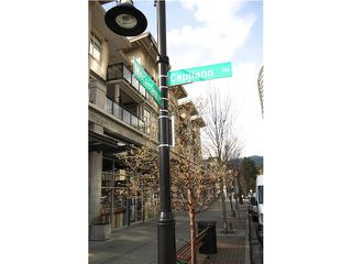 "Photo 9: 310 201 MORRISSEY Road in Port Moody: Port Moody Centre Condo for sale in ""Libra"" : MLS®# V1114109"