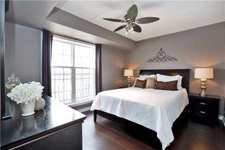 Photo 4: 25 1360 E Main Street in Milton: Dempsey Condo for sale : MLS®# W3167193