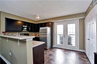 Photo 12: 25 1360 E Main Street in Milton: Dempsey Condo for sale : MLS®# W3167193