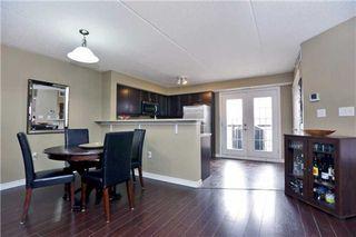 Photo 10: 25 1360 E Main Street in Milton: Dempsey Condo for sale : MLS®# W3167193