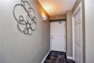 Photo 7: 25 1360 E Main Street in Milton: Dempsey Condo for sale : MLS®# W3167193