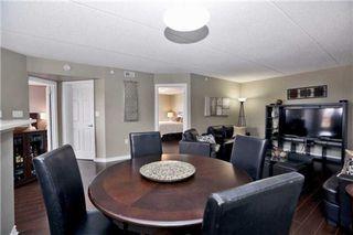 Photo 11: 25 1360 E Main Street in Milton: Dempsey Condo for sale : MLS®# W3167193