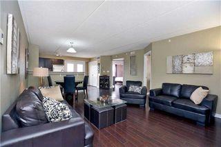 Photo 8: 25 1360 E Main Street in Milton: Dempsey Condo for sale : MLS®# W3167193