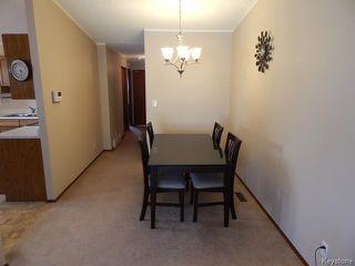 Photo 3: 512 Springfield Road in WINNIPEG: North Kildonan Residential for sale (North East Winnipeg)  : MLS®# 1509585