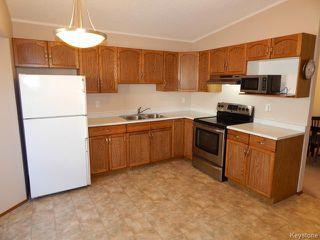 Photo 5: 512 Springfield Road in WINNIPEG: North Kildonan Residential for sale (North East Winnipeg)  : MLS®# 1509585