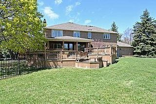 Photo 8: 7 Walnut Glen Place in Markham: Devil's Elbow House (2-Storey) for sale : MLS®# N3195427