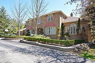 Photo 13: 7 Walnut Glen Place in Markham: Devil's Elbow House (2-Storey) for sale : MLS®# N3195427