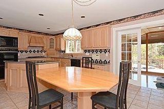 Photo 3: 7 Walnut Glen Place in Markham: Devil's Elbow House (2-Storey) for sale : MLS®# N3195427