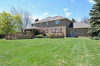 Photo 14: 7 Walnut Glen Place in Markham: Devil's Elbow House (2-Storey) for sale : MLS®# N3195427