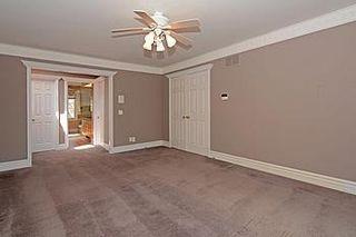 Photo 6: 7 Walnut Glen Place in Markham: Devil's Elbow House (2-Storey) for sale : MLS®# N3195427