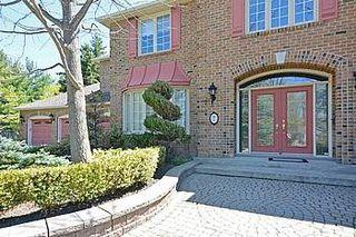 Photo 12: 7 Walnut Glen Place in Markham: Devil's Elbow House (2-Storey) for sale : MLS®# N3195427