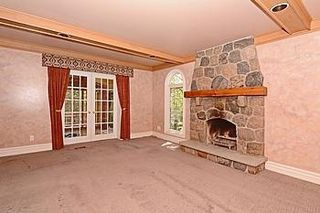 Photo 4: 7 Walnut Glen Place in Markham: Devil's Elbow House (2-Storey) for sale : MLS®# N3195427