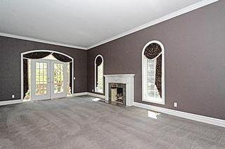 Photo 18: 7 Walnut Glen Place in Markham: Devil's Elbow House (2-Storey) for sale : MLS®# N3195427