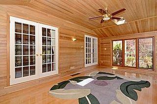 Photo 16: 7 Walnut Glen Place in Markham: Devil's Elbow House (2-Storey) for sale : MLS®# N3195427