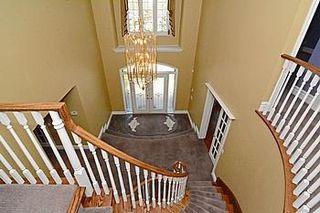 Photo 5: 7 Walnut Glen Place in Markham: Devil's Elbow House (2-Storey) for sale : MLS®# N3195427