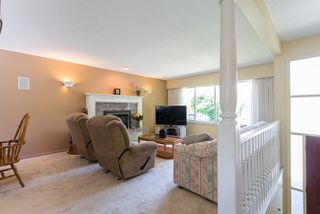 Photo 4: 1676 CORNELL Avenue in Coquitlam: Central Coquitlam Home for sale ()  : MLS®# V1069949