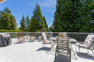 Photo 20: 1676 CORNELL Avenue in Coquitlam: Central Coquitlam Home for sale ()  : MLS®# V1069949