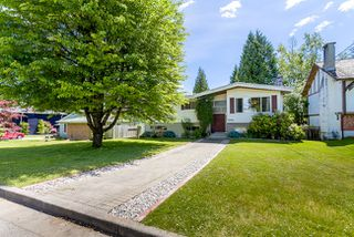 Photo 29: 1676 CORNELL Avenue in Coquitlam: Central Coquitlam Home for sale ()  : MLS®# V1069949