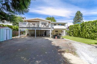 Photo 25: 1676 CORNELL Avenue in Coquitlam: Central Coquitlam Home for sale ()  : MLS®# V1069949