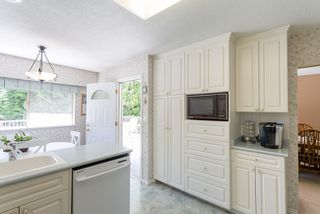 Photo 10: 1676 CORNELL Avenue in Coquitlam: Central Coquitlam Home for sale ()  : MLS®# V1069949