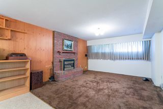 Photo 16: 1676 CORNELL Avenue in Coquitlam: Central Coquitlam Home for sale ()  : MLS®# V1069949