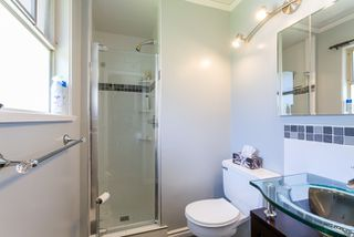 Photo 14: 1676 CORNELL Avenue in Coquitlam: Central Coquitlam Home for sale ()  : MLS®# V1069949