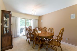 Photo 5: 1676 CORNELL Avenue in Coquitlam: Central Coquitlam Home for sale ()  : MLS®# V1069949