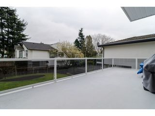 Photo 17: 1178 DOLPHIN Street: White Rock House for sale (South Surrey White Rock)  : MLS®# F1443677