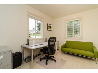 Photo 13: 1178 DOLPHIN Street: White Rock House for sale (South Surrey White Rock)  : MLS®# F1443677