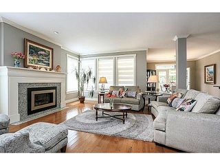"Photo 6: 3669 143 Street in Surrey: Elgin Chantrell House for sale in ""Southport"" (South Surrey White Rock)  : MLS®# F1445209"