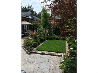 "Photo 2: 3669 143 Street in Surrey: Elgin Chantrell House for sale in ""Southport"" (South Surrey White Rock)  : MLS®# F1445209"
