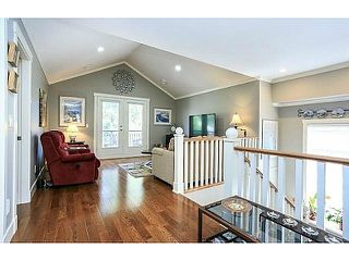 "Photo 12: 3669 143 Street in Surrey: Elgin Chantrell House for sale in ""Southport"" (South Surrey White Rock)  : MLS®# F1445209"