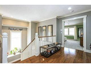 "Photo 11: 3669 143 Street in Surrey: Elgin Chantrell House for sale in ""Southport"" (South Surrey White Rock)  : MLS®# F1445209"