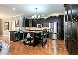 "Photo 8: 3669 143 Street in Surrey: Elgin Chantrell House for sale in ""Southport"" (South Surrey White Rock)  : MLS®# F1445209"