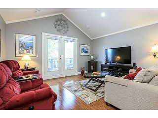 "Photo 13: 3669 143 Street in Surrey: Elgin Chantrell House for sale in ""Southport"" (South Surrey White Rock)  : MLS®# F1445209"