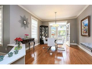 "Photo 10: 3669 143 Street in Surrey: Elgin Chantrell House for sale in ""Southport"" (South Surrey White Rock)  : MLS®# F1445209"