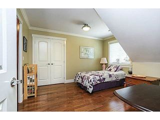 "Photo 17: 3669 143 Street in Surrey: Elgin Chantrell House for sale in ""Southport"" (South Surrey White Rock)  : MLS®# F1445209"