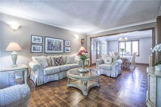 Photo 15: 9 Yongeview Avenue in Richmond Hill: South Richvale House (2-Storey) for sale : MLS®# N3328457