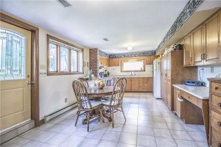 Photo 9: 9 Yongeview Avenue in Richmond Hill: South Richvale House (2-Storey) for sale : MLS®# N3328457