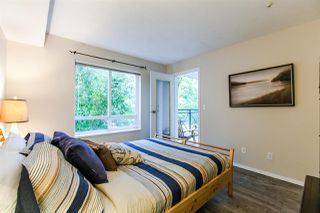 Photo 13: 207 - 2435 Welcher Ave, Port Coquitlam - R2010038
